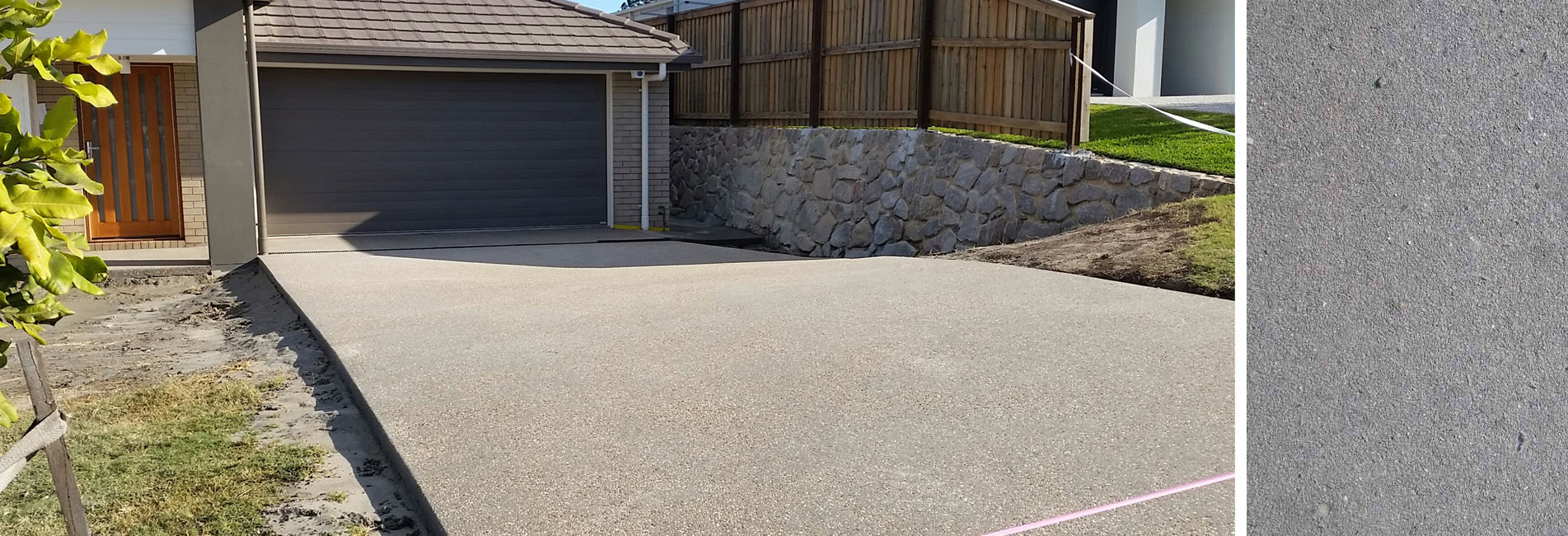 Concreting Mountain Creek, Coloured Concrete Parklakes, Concrete Slabs Buderim, Shed Slabs Brightwater