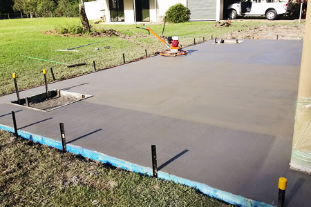 Exposed Aggregate Brightwater, Concrete Laying Kawana, Coloured Concrete Mountain Creek, Concreter Kiama, Concrete Slabs Parklake, Shed Slabs Buderim, Concreter Parklakes, Driveways Kiama, Exposed Concrete Mountain Creek, Decorative Concrete Kawana, Stamped Concrete Nambour